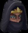 Lady Keli chathead (hooded).png