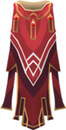 100px-Completionist cape detail