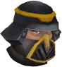 Black Guard Berserker chathead.png