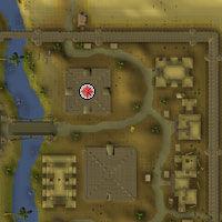 Pyramid plunder location.jpg