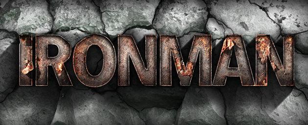Ironman Mode update post header.jpg