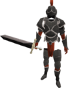 Red warrior.png