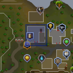 Bartender (Forester's Arms) location.png