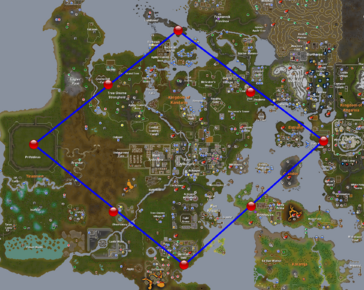 Crystal tree map diamond.png