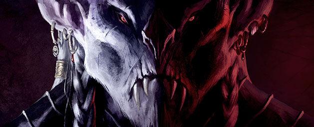 Lord of Vampyrium update post header.jpg