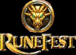 RuneFest 2019.png