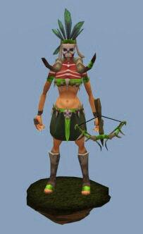 Spirit Hunter female outfit news image.jpg