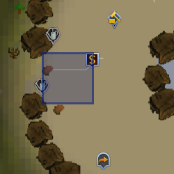 Gill location.png
