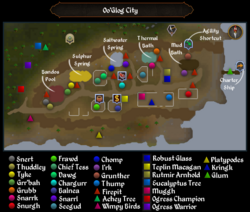Oo'glog map.png