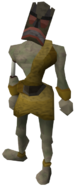 Undead one lvl 68.IX.png