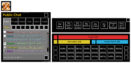 RS3 Customizable Interface - Pre-Alpha Build