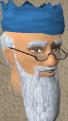 Sábio Ancião
