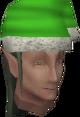 Santa's elf chathead.png