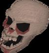 Vecna skull detail.png