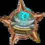 Bem-vindo à RuneScape Wiki!