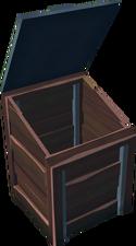 Compost Bin (open).png