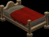 Oak bed built.png