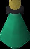 Prayer potion detail.png
