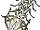 Yakamaru's helmet detail.png