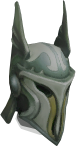 Battle Robes (Fumus) Mask chathead.png