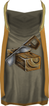 Capa do Construtor detalhe.png