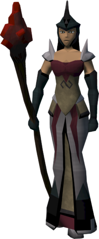 Mage (Conquest).png