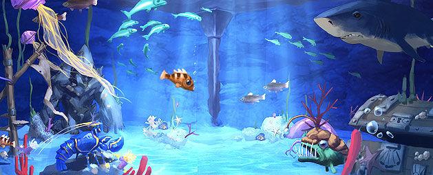 RS News Main Aquarium (1) update image.jpg