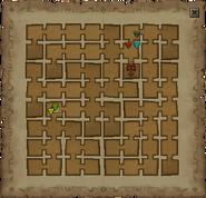 Full dungeon