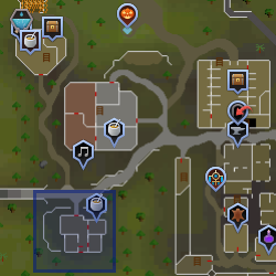 Kanel location.png