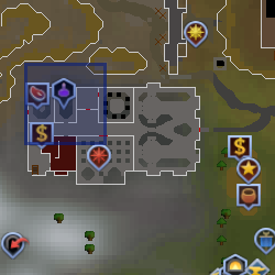 Lilly location.png