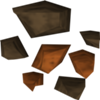 100px-Copper ore detail.png