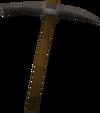 100px-Iron pickaxe detail