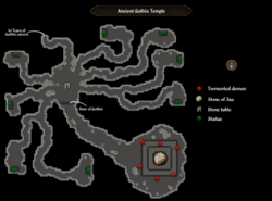 Ancient Guthix Temple map.png
