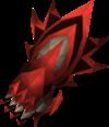 Garras dragônicas