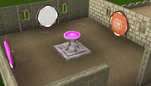 Portal chamber.png
