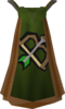 Ranging cape detail.png