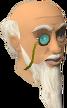 Sir Tiffy Cashien cabeça.png