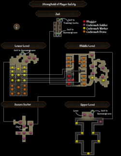 Stronghold of Player Safety map.png