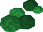 800px-Harmony moss detail.png