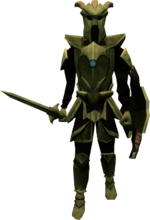 Forgotten warrior (Thok Your Block Off).png