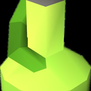 Perfect Juju Farming Potion Runescape Wiki Fandom