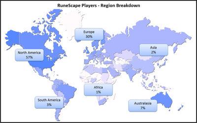 RuneScape Players region breakdown.jpg