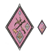 Trahaearn symbols concept art.png