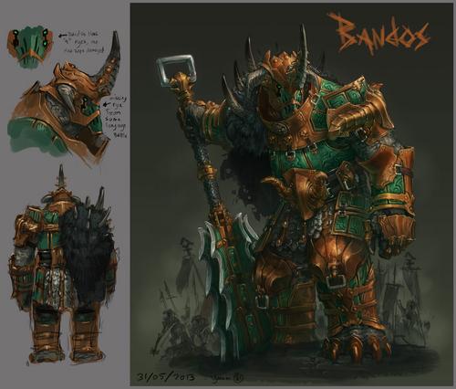 Bandos concept art.png