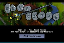 Login server old1.png