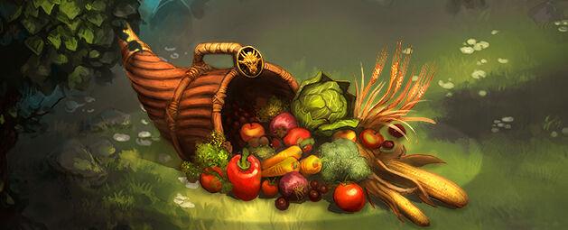 Harvest Festival update post header.jpg