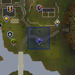 Pale wisp location.png