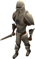 Animated Iron Armour.png