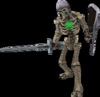 Giant skeleton.png