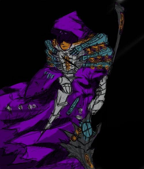 Zaros fan art news image.jpg